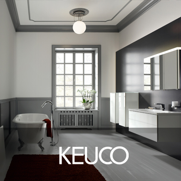 bathroom showroom altrincham, cheshire